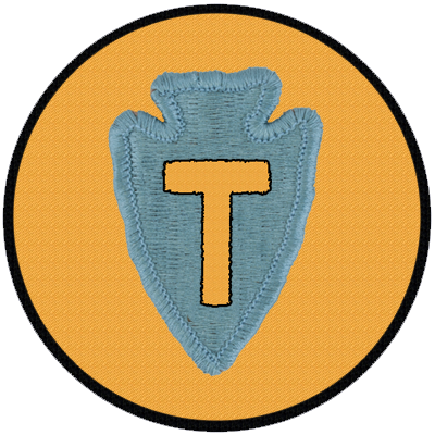 146th Infantry Regiment