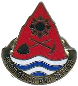 160th Engineer Group