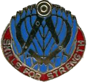 168th Support Group