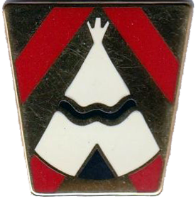 172nd Corps Support Group