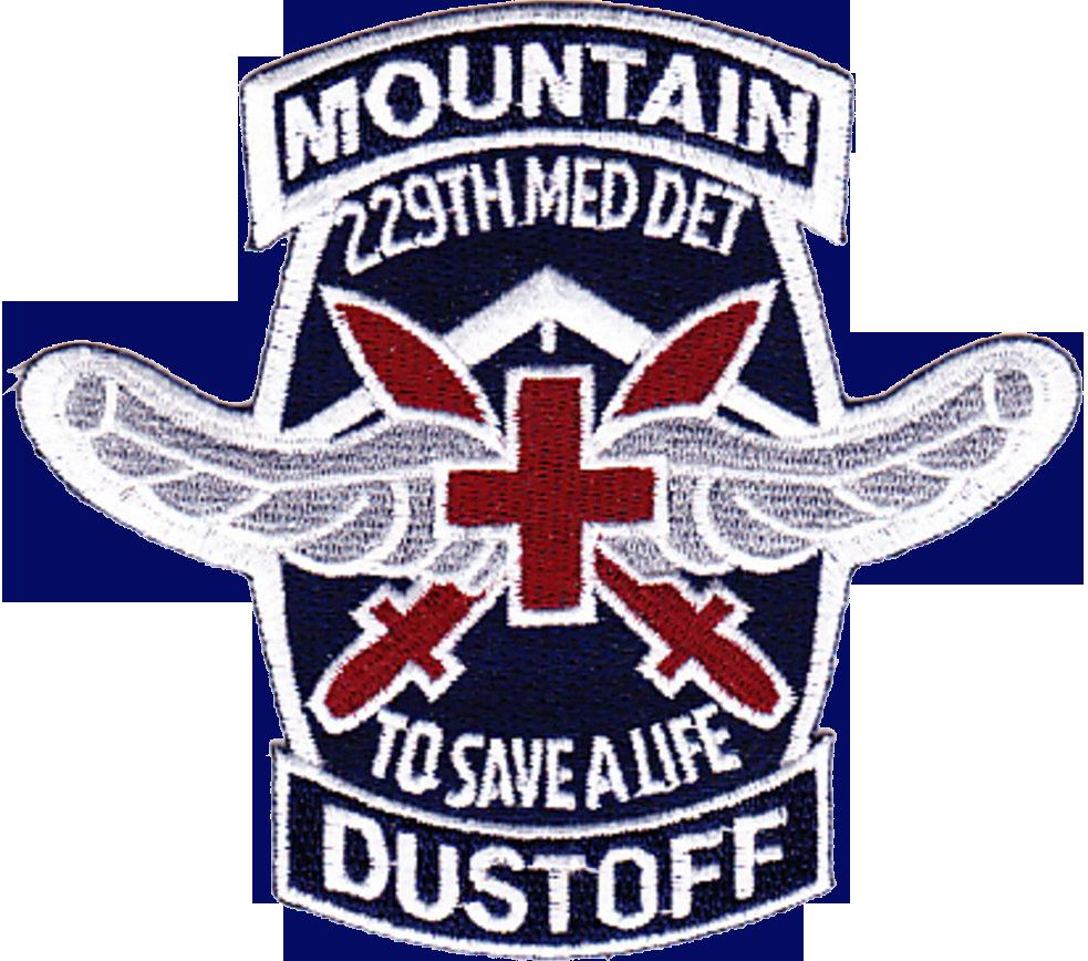 229th Medical Detatchment (Air Ambulance), 56th Medical Battalion