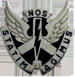 268th Aviation Battalion