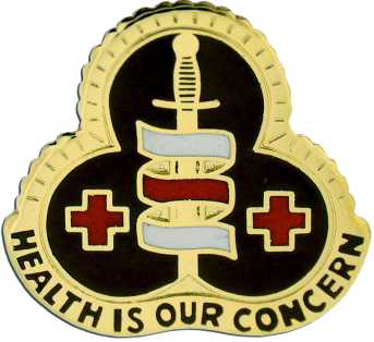 331st Medical Group, 89th Regional Readiness Command (89th RRC)
