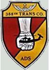 388th Transportation Company