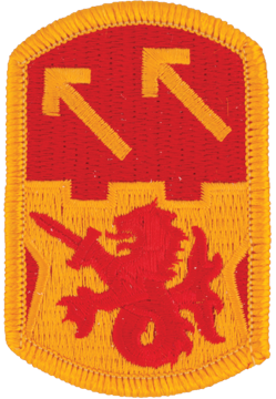 94th Army and Missile Defense Command (94th AAMDC)