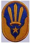 5004th Civil Prepardness Support Detachment, 415th Civil Affairs Battalion