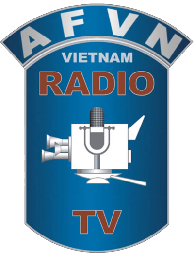 American Forces Vietnam Network  (AFVN)
