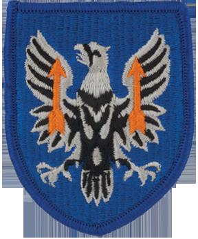 11th Aviation Command