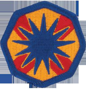 4th Corps Materiel Management Center (CMMC)