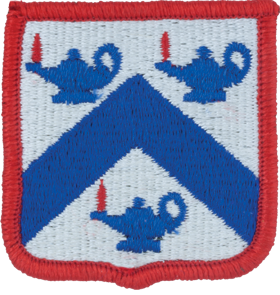 Combined Arms Center (CAC)