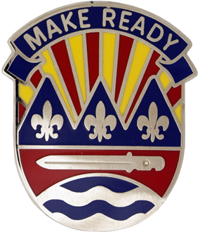 4th Brigade, 75th Division (TS)
