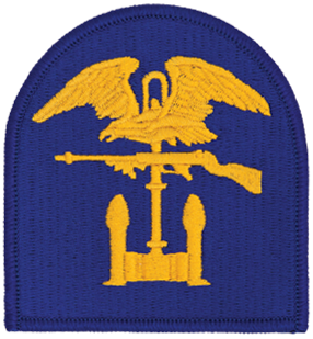 4th Engineer Special Brigade, Engineer Amphibian Command