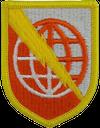 Communication Electronics Installation Battalion, Army Garrison, Fort Huachuca, AZ