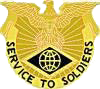 Army Finance Command, Office of Assistant Secretary of the Army Financial Management and Comptroller