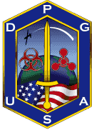Army Garrison Dugway Proving Ground, UT