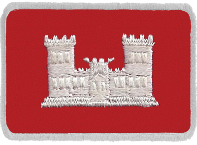 US Army Corps of Engineers (USACE)