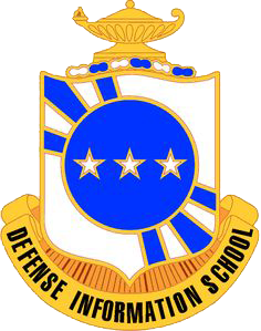 Defense Information School (Faculty Staff)