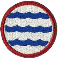 Greenland Base Command
