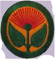 Hawaiian Coastal Defense Command