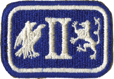 II Corps, Army of the Potomac