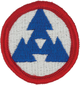 Special Troops Battalion, 3rd COSCOM