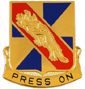 1st Battalion, 159th Aviation
