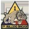 3rd Brigade Combat Team (IBCT), 1st Armored Division