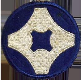 4th Service Command