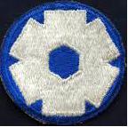 6th Service Command