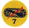 7th Cavalry Brigade