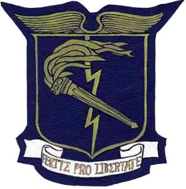93rd Bomb Group, USAAF 5th Air Force