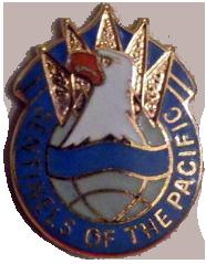 703rd Military Intelligence Brigade
