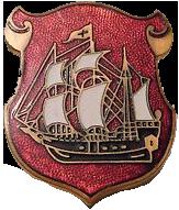 9th Coast Artillery District