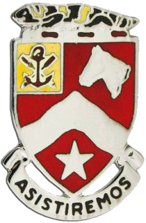 9th Engineer Battalion