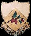9th Supply and Transportation Battalion