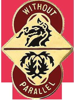 8th Transportation Battalion