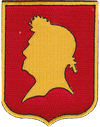 77th Anti-Aircraft Artillery Battalion
