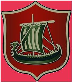 86th Engineer Battalion