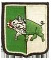 87th Armored Reconnaissance Battalion