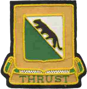 89th Tank Battalion