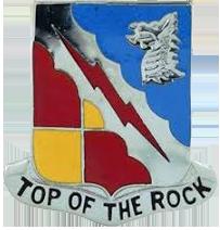 103rd Military Intelligence Battalion