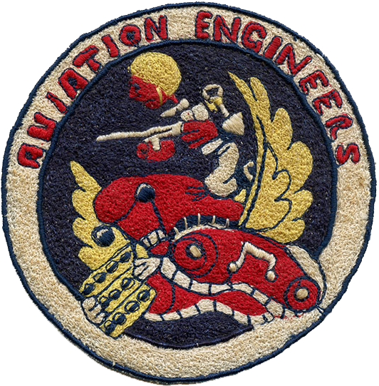 Engineer Aviation