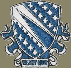 899th Tank Battalion