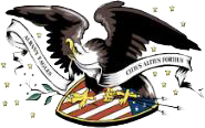 Albany Recruiting Battalion
