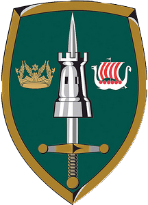 Allied Joint Forces Command (JFC)
