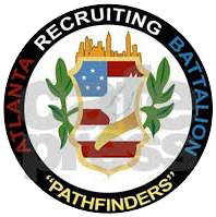 Atlanta Recruiting Battalion