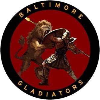 Baltimore Recruiting Battalion