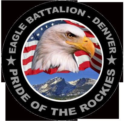 Denver Recruiting Battalion