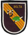 Detachment B-52 (Project Delta), Company E (Provisional) Detachment C-5 (Special Operations)