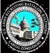 Frederick Recruiting Company, Baltimore Recruiting Battalion